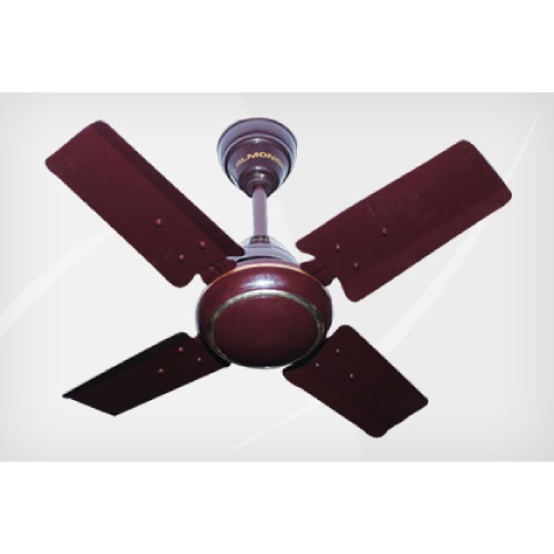 Almonard_High_speed_brown_Fan
