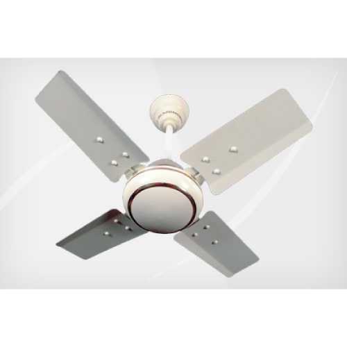 Almonard_High_speed_ivory_Fan