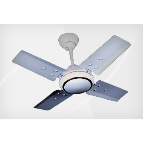Almonard_High_speed_white_Fan