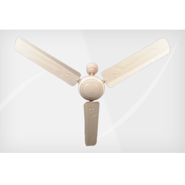 Almonard_Mark_2_48_inches_ivory_color_Ceiling_fan