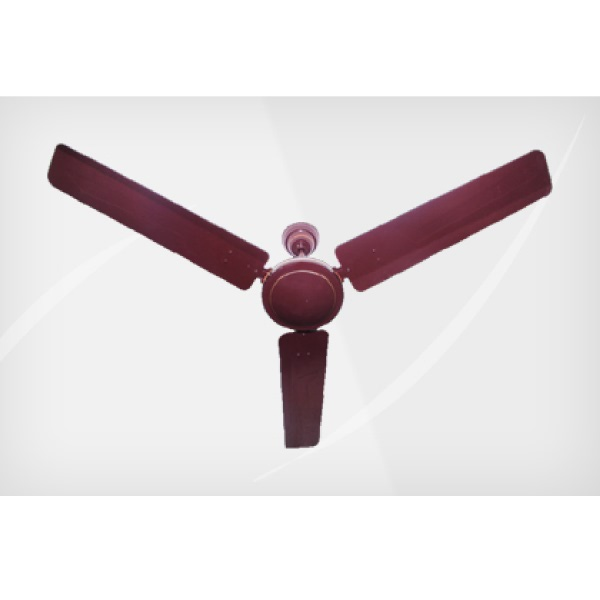 Almonard_Mark_2_brown_color_48_inches_Ceiling_fan