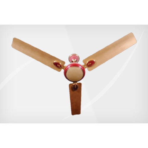 Almonard_Metallic_Cherry_Red_Fan