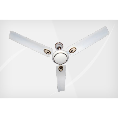 Almonard_Metallic_Ivory_Fan