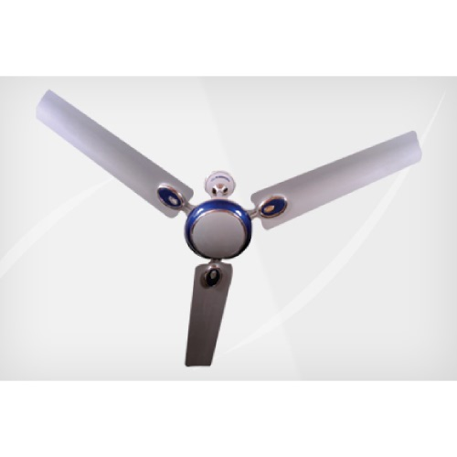Almonard_Metallic_Silver_blue_Fan