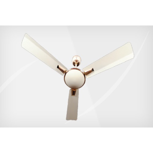 Almonard_New_Super_deluxe_Ivory_Fan