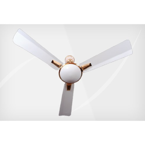 Almonard_New_Super_deluxe_White_Fan