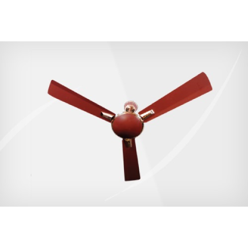 Almonard_New_Super_deluxe_brown_Fan