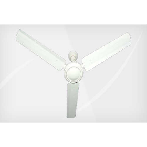 Almonard_Regular_Ivory_Fan