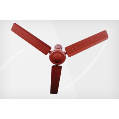 Almonard_Regular_brown_Fan