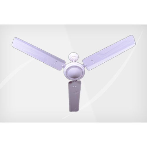 Almonard_Regular_white_Fan