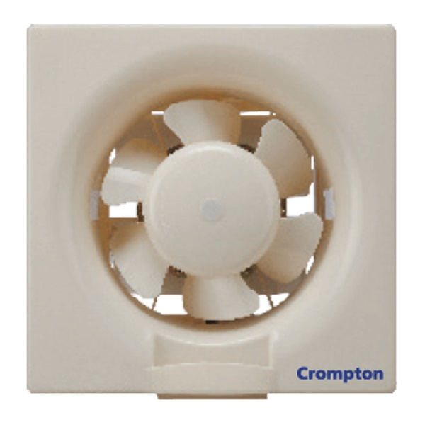 Crompton_Brisk_Air_Domestic_Exhaust_fan