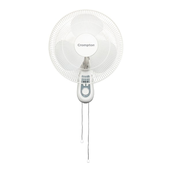 Crompton_Higflow_wave_LG_16_inches_wall_mounted_fan