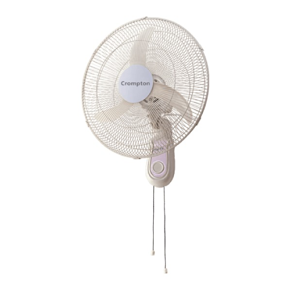 Crompton_High_flo_18_inches_wall_mounted_fan