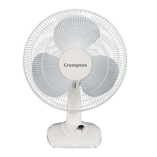 Crompton_High_fow_eva_table_fan