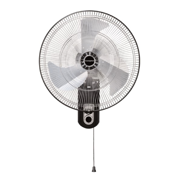 Crompton_SStorm_wall_mounted_fan