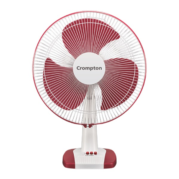 Crompton_Titanium_Arab_table_fan