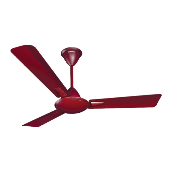 Crompton_aura_ruby_red_fan