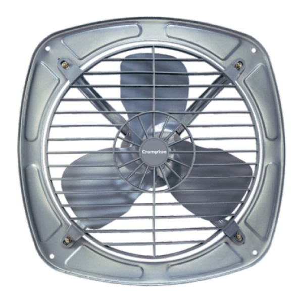 Crompton_flux_Air_Domestic_Exhaust_fan