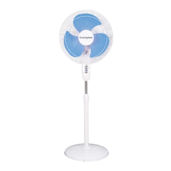 Crompton_windflo_high_speed_pedestal_fan