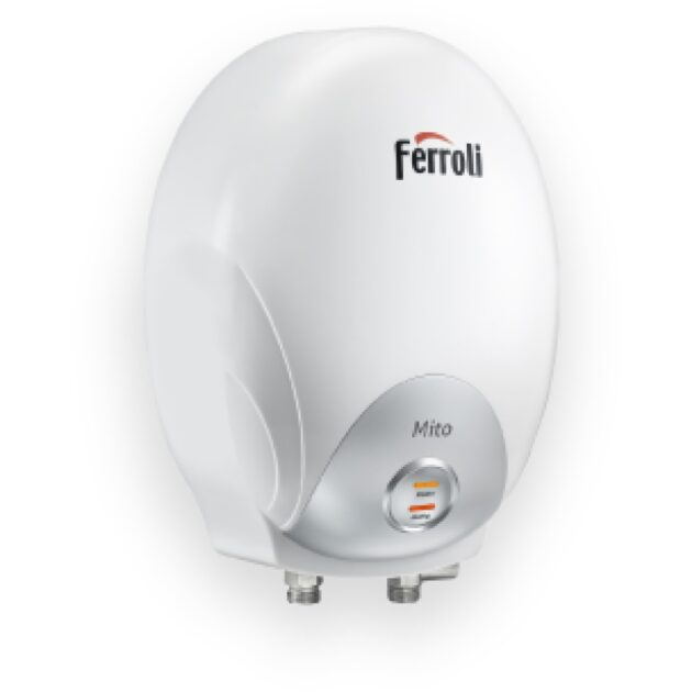 Ferroli_Mito_3_litres_Instant_water_heaters