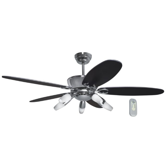 HAVELLS_AUREUS_ceiling_fan