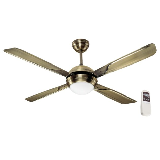 HAVELLS_Avion_under_light_ceiling_fan
