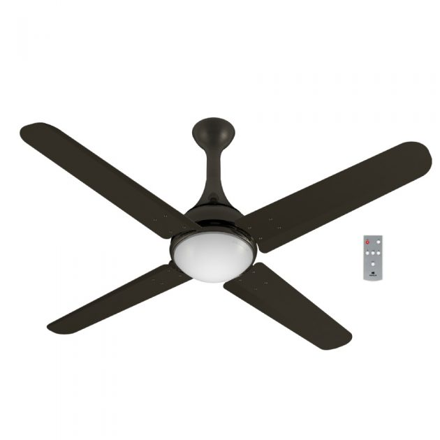 HAVELLS_Futuro_under_light_ceiling_fan