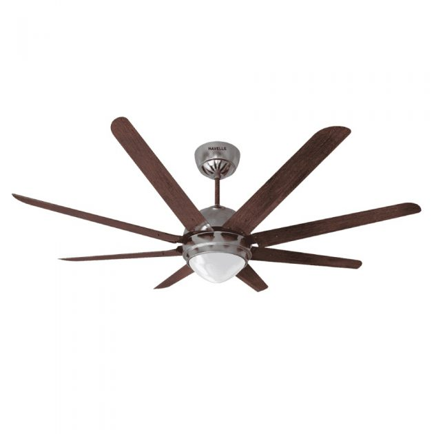 HAVELLS_Oct2t_with_under_light_ceiling_fan_FHCOCURWNG52
