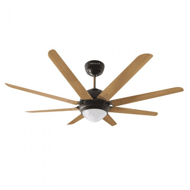 HAVELLS_Octut_with_under_light_ceiling_fan