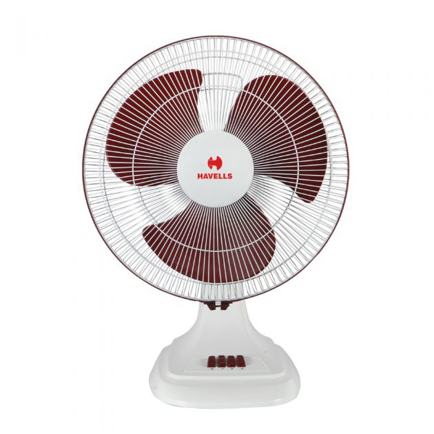 Havells_Accelero_HS_Table_Fan