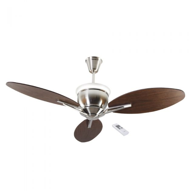 Havells_Florina_ceiling_fan