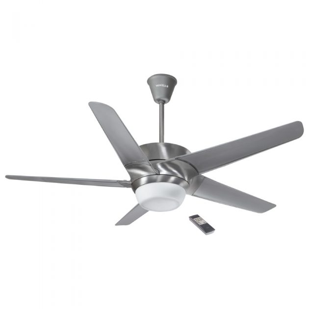 Havells_Lumos_ceiling_fan