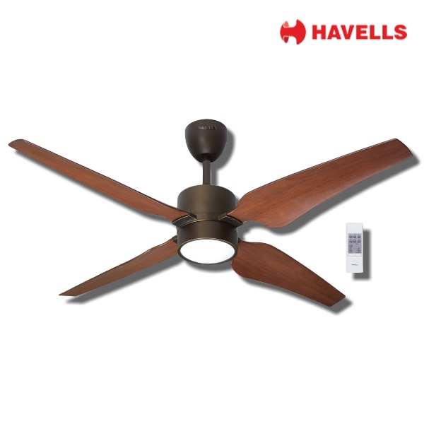 Havells_Momenta_1320mm_sweep_Architectural_Bronze_fan
