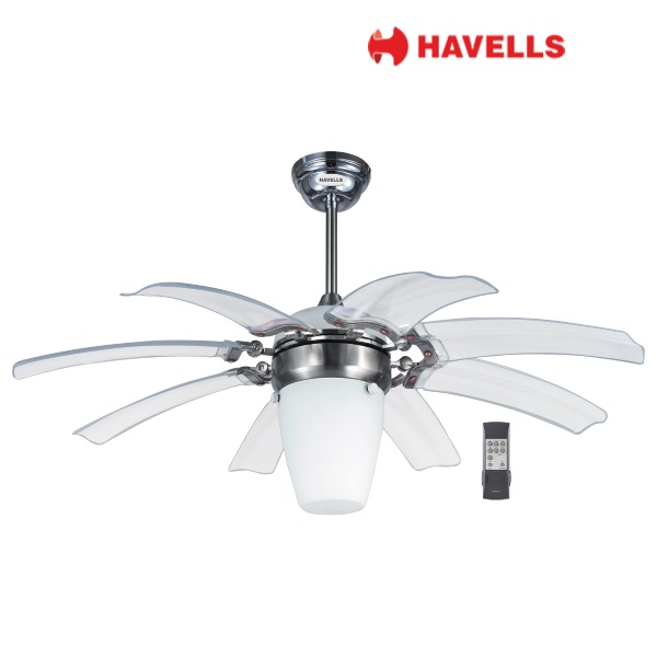 Havells_Opus_Brushed_Nickel_8_Blade_fan