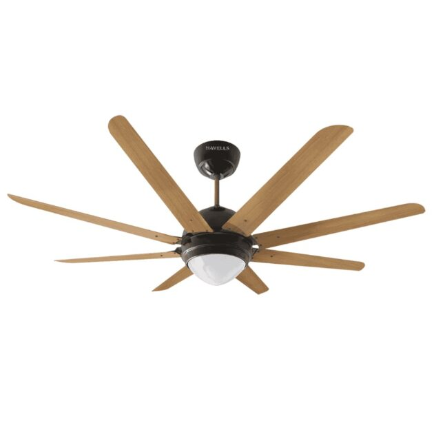 Havells_Premium_OCTET_WITH_UNDER_LIGHT_1320_mm_sweep_Ceiling_Fans