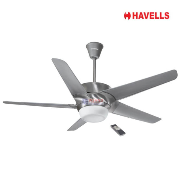 Havells_Premium_Underlight_Lumos_1320_mm_sweep_Brushed_Aluminium_Ceiling_Fan