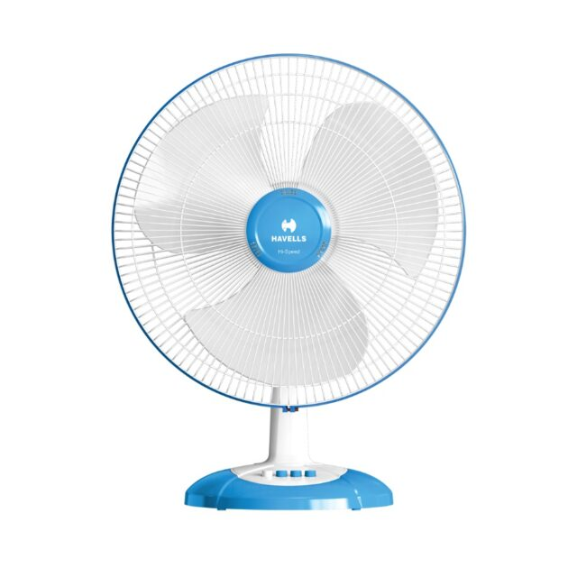 Havells_Swing_LX_Table_Fan