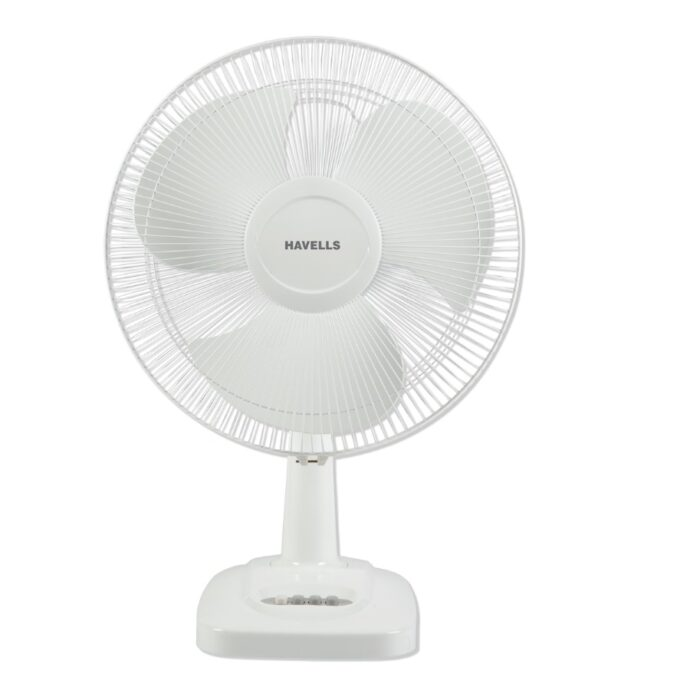 Havells_Velocity_Neo_HS_Table_Fan