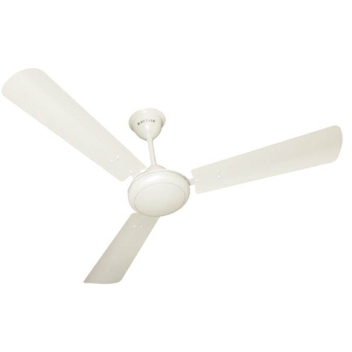 Havells_ceiling-Fan_SS_390-1400_mm_sweep_white