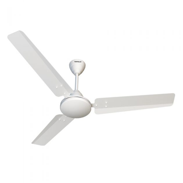 Havells_ceiling_Fan_SAM_MET_1400_mm_sweep_Pearl_White