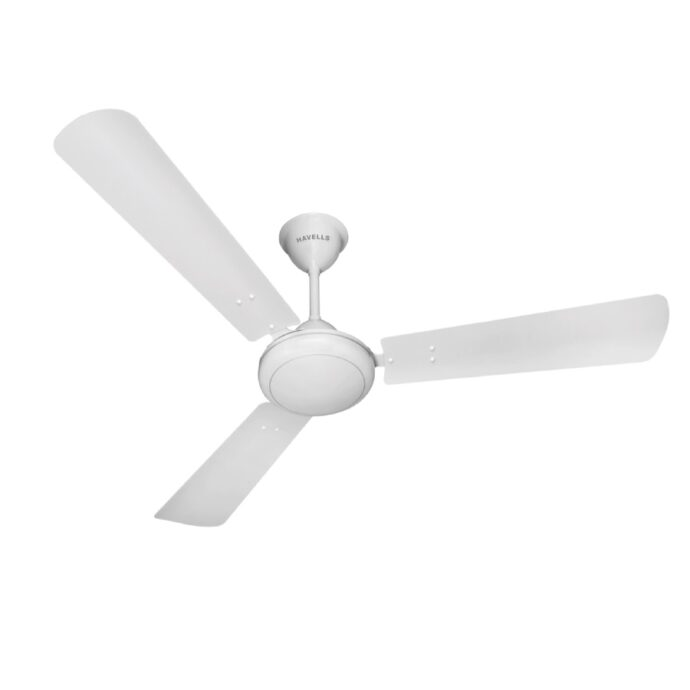 Havells_ceiling_Fan_SS_390_1400_m_sweep_Ivory