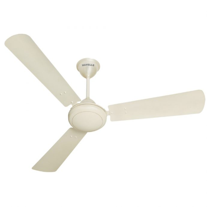 Havells_ceiling_Fan_SS_390_METALLIC_1050_mm_sweep_Pearl_White
