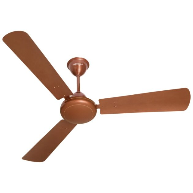 Havells_ceiling_Fan_SS_390_METALLIC_1200_mm_sweep_Sparkle_Brown