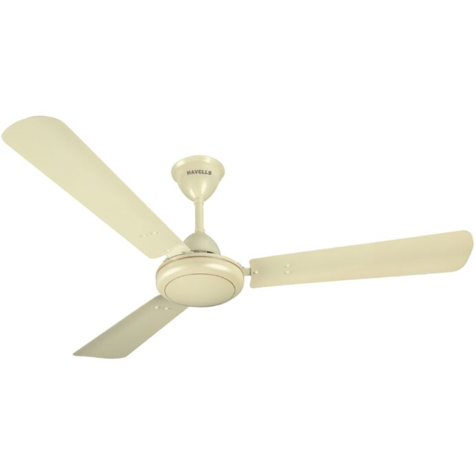 Havells_ceiling_Fan_SS_390_METALLIC_900_mm_sweep_Pearl_Ivory_Gold