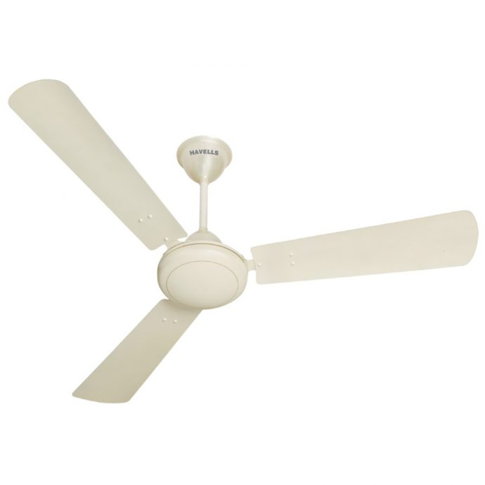 Havells_ceiling_Fan_SS_390_METALLIC_900_mm_sweep_Pearl_White