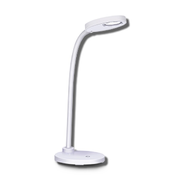 Wipro_Garnet_4W_LED_Table_Lamp