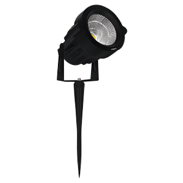 Wipro_Garnet_7W_COB_LED_Spikelight