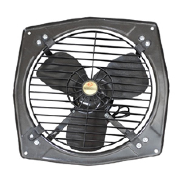 Almonard_Light_Duty_Exhaust_Fan