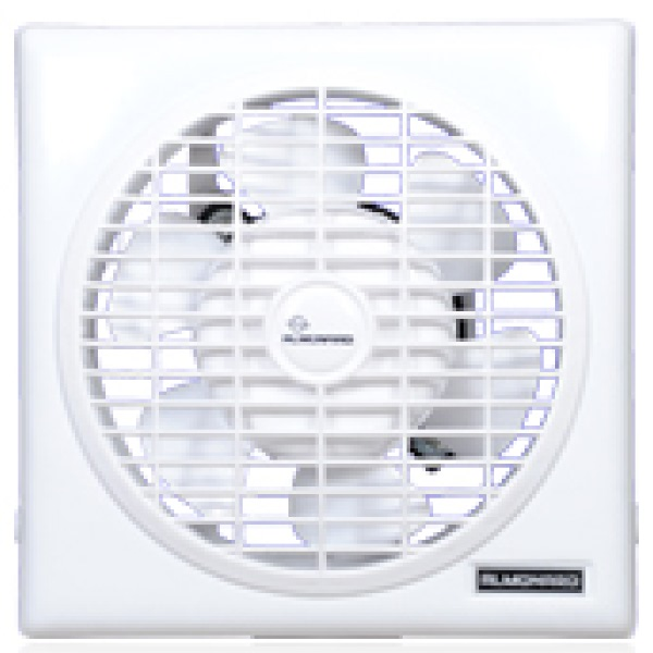 Almonard_Ventilating_Fan