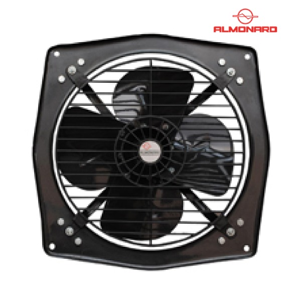 Almonard_medium_duty_exhaust_fans